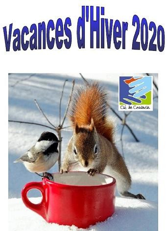 Clé de contacts hiver 2020 (2)