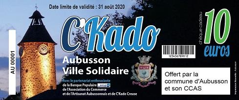 BAT C'Kado POUR SITE