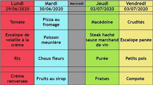 menu semaine 27 (2)