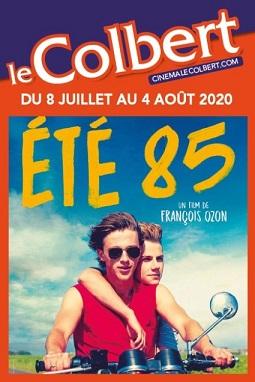 programme ciné (2)