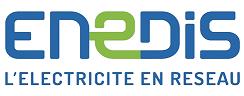 Logo_enedis (2)