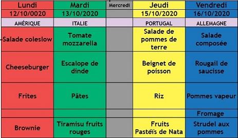menu semaine 42 (2)