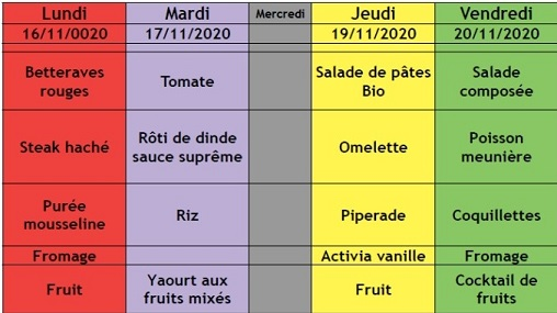 menu semaine 47 (2)
