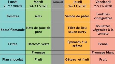 menu semaine 48 (3)