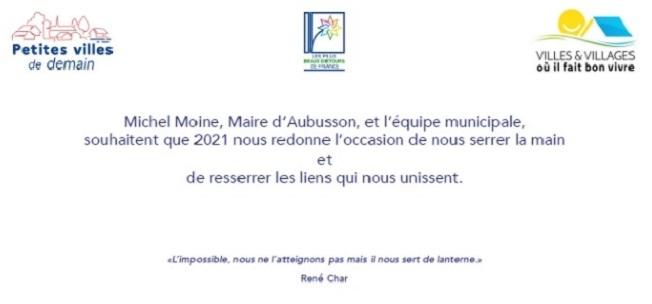 Aubusson Carte voeux 2021 verso (2)