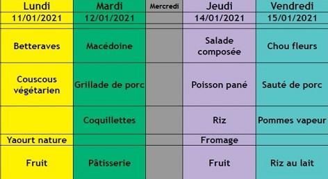 menu semaine 2 (2)