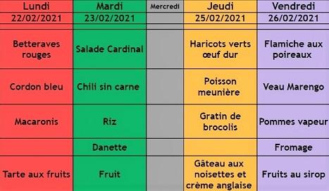 menu semaine 8 (3)