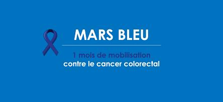 mars-bleu-cancer 2021
