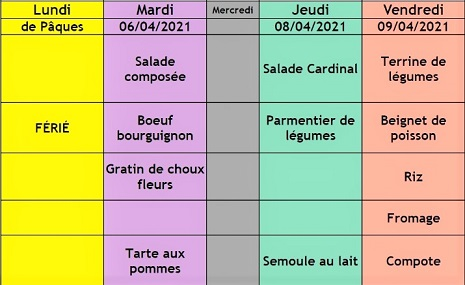 menu semaine 14 (2)