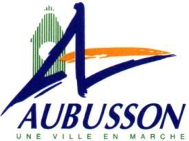 logo-Aubusson