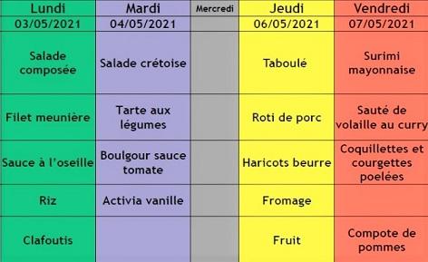 menu semaine 18 (2)