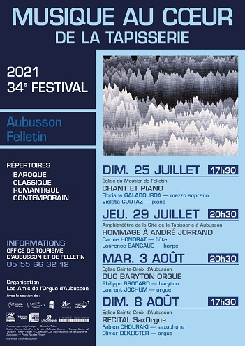 Affiche-A3_Amis-de-lorgue-2021_impression-V1_01 site