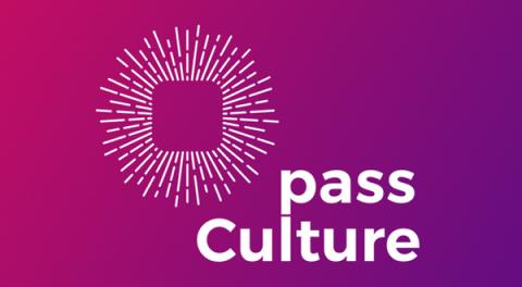 pass culture site