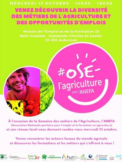 affiche MEF 13 octobre (2)
