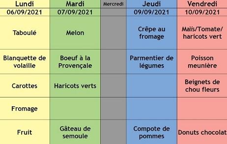 menu semaine 36 (2)