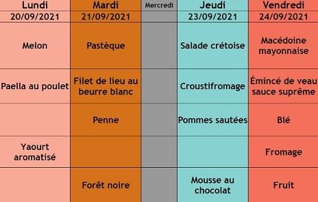 menu semaine 38 (2)