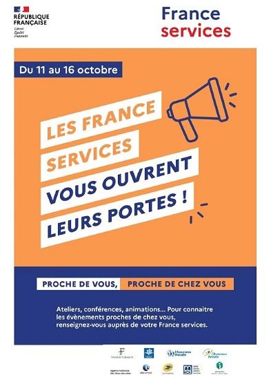 FRANCE SERVICES PORTES OUVERTES (2)