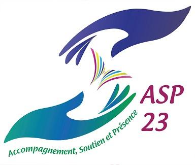 thumbnail_Logo ASP 23